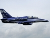 fighter-jet-air-to-air-photo