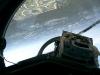 l-39-cockpit.jpg
