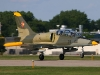 l-39-landing.jpg