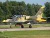 l-39-runway.jpg
