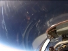 edge-of-space-mig-29-fulcrum