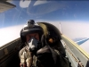 mig-29-fulcrum-edge-of-space-flight