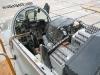 MiG-29 fuses