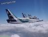 l-39-rus-formation.jpg