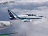 rus-formation.jpg