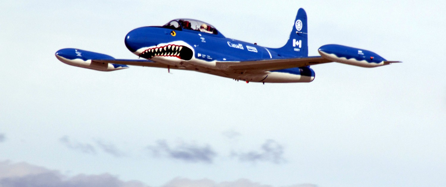 t 33 t bird classic fighter jet rides in toronto canada. Black Bedroom Furniture Sets. Home Design Ideas