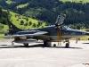 Hawker Hunter getting Ready