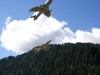 Hawker Hunter Take-Off