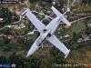 l-39-valais-air-to-air