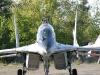 MiG-29 Zhukovsky