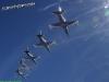 5-ship-formation.jpg