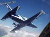 l-39-air-to-air-2.jpg