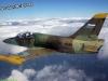 l-39-air-to-air.jpg