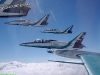 l-39-formation-flight-2.jpg